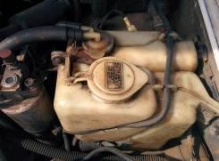 Бачок стеклоомывателя. Toyota Crown, GS131, GS131H Двигатель 1GGZE