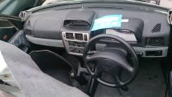 Подушка безопасности. Mitsubishi Pajero iO, H67W, H77W, H76W, H66W, H61W, H62W, H72W, H71W Двигатели: 4G93, GDI, 4G94