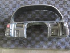 Проводка под торпедо. Nissan Silvia, S13