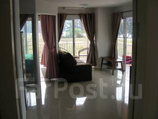 Аренда двухкомнатная квартира в Мае Пхим