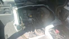 Насос ручной подкачки. Toyota Hiace, LH178V Двигатель 5L
