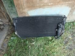 Радиатор кондиционера Toyota Camry, 4SFE