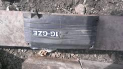 Крышка лобовины Toyota Crown, GS131