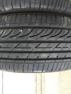 Bridgestone Regno GR-9000. Летние, 2011 год, износ: 5%, 4 шт