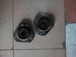Опора амортизатора. Toyota Camry, SV30 Двигатель SV30