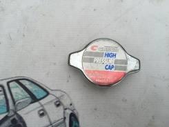Крышка горловины радиатора Cusco jzx100 1jz gte. Toyota: Verossa, Cresta, Mark II Wagon Blit, Crown / Majesta, Supra, Crown, Crown Majesta, Mark II, S...