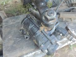 Рулевой редуктор угловой. Nissan Diesel, CM88KE