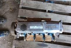 Головка блока цилиндров. Mazda Bongo Двигатель RF