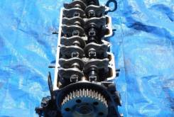 Головка блока цилиндров. Mazda Bongo Двигатель F8