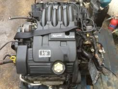 Двигатель. Rover 75 Land Rover Freelander. Под заказ