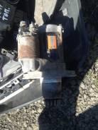 Стартер. Toyota Camry, ACV40 Lexus RX300 Двигатель 2AZFE