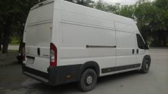 Citroen Jumper. Продам грузовой фургон , 2 200 куб. см., до 3 т
