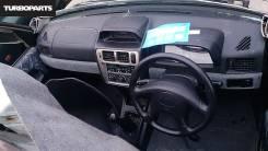 Колонка рулевая. Mitsubishi Pajero iO, H67W, H77W, H76W, H66W, H61W, H72W, H62W, H71W Двигатели: 4G94, 4G93