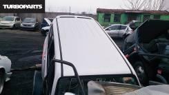 Крыша. Mitsubishi Pajero, V63W, V73W, V65W, V75W, V78W, V77W, V68W Двигатели: 6G74, 4M41, 6G75, 6G72