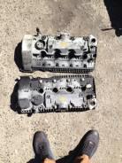 Крышка головки блока цилиндров. BMW 5-Series, E60, E61 BMW 7-Series, E66, E65, 66 BMW X5, E53 Двигатели: N62B44, N62B48, N62B40, N62