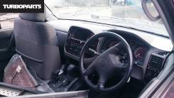 Бардачок. Mitsubishi Pajero, V63W, V73W, V65W, V75W, V78W, V77W, V68W Двигатели: 6G74, 4M41, 6G75, 6G72