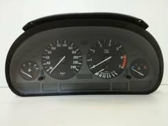 Спидометр. BMW 7-Series, E38, E39 Двигатель M62