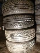 Michelin Pilot Primacy. Летние, износ: 20%, 4 шт