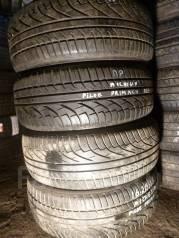 Michelin Pilot Primacy. Летние, 20%, 4 шт