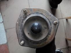 Амортизатор. Mazda Bongo Friendee