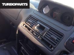 Подушка безопасности. Mitsubishi Pajero Evolution, V55W Mitsubishi Pajero, V55W Двигатель 6G74