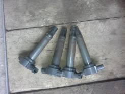 Катушка зажигания. Mitsubishi Lancer X Двигатели: 4B11, 4B10