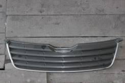 Решетка радиатора. Toyota Corolla, 120