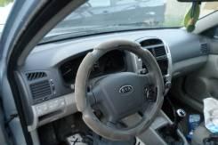 Двигатель в сборе. Hyundai: Avante, Solaris, Elantra, i30, Veloster Kia: Carens, cee'd, Venga, Cerato Koup, Soul, Cerato Двигатель G4FC