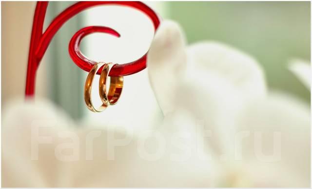 Фото и видеосъемка свадеб, праздников, событий, оцифровка видео, скан