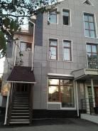 Помещения свободного назначения. Интернациональная ул 67А, р-н Центр, 200 кв.м. Дом снаружи