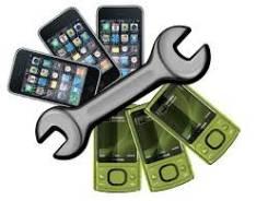 Качественный ремонт телефонов, планшетов, прошивка, разблокировка!
