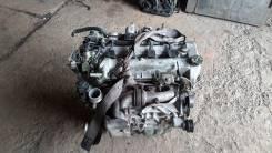 Двигатель в сборе. Mazda CX-7, ER3P Двигатель L3VDT