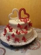 Эксклюзивные тортики
