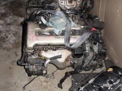 Продажа двигатель на Nissan Primera P10 SR18DE
