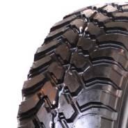 Dunlop Grandtrek MT1. Летние, без износа, 4 шт