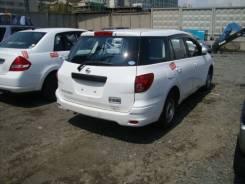 Дверь боковая. Nissan AD, VAY12, VZNY12, VY12, VJY12 Nissan AD Expert, VJY12 Двигатель MR18DE