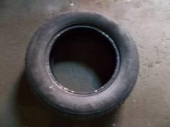 Nexen SB-700. Всесезонные, износ: 30%, 1 шт