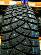 AVATYRE FREEZE , 195/65R15