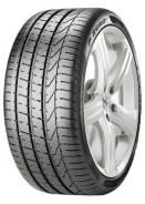 Pirelli PZero, Run Flat 285/35 R21 W