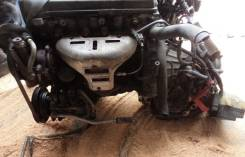 Продажа двигатель на Toyota Corsa EL51 4E-FE