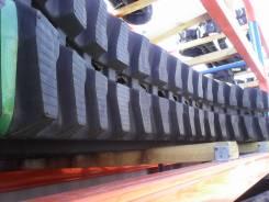 Гусеница. Bobcat 428 Doosan Solar Daewoo Solar. Под заказ