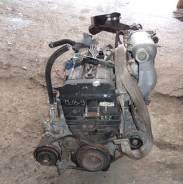 Продажа двигатель на Honda STEP Wagon RF2 B20B