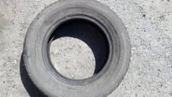 Dunlop Eco EC 201. Летние, 2007 год, износ: 70%, 1 шт