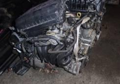 Продажа двигатель на Daihatsu YRV M201G K3VE