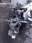 Ступица. Nissan Atlas, R8F23 Двигатель QD32