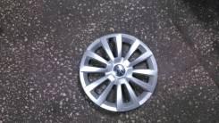 Колпак. Volkswagen Beetle