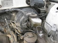 Цилиндр главный тормозной. Toyota Camry Двигатель 5SFE