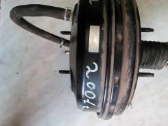 Вакуумный усилитель тормозов. Mazda Bongo Friendee
