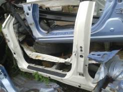 Порог кузовной. Toyota Vista Ardeo, 50