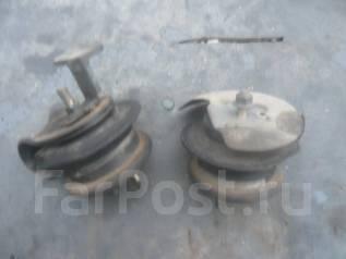 Подушка двигателя. Nissan Skyline, ECR33 Двигатель RB25DET
